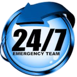 247floodservices