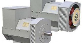 Brushless_Generator_marine_generator_marine_equipment_alternator